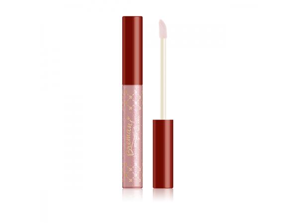 "Блеск для губ «Кристальный гель» оттенок ""Сияние""   Lip Gloss Crystal Shimmer"