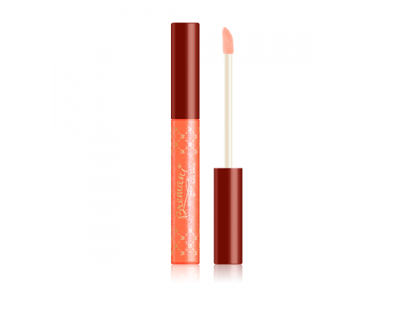 Блеск для губ Соблазн | Lip Gloss Crystal Tempation