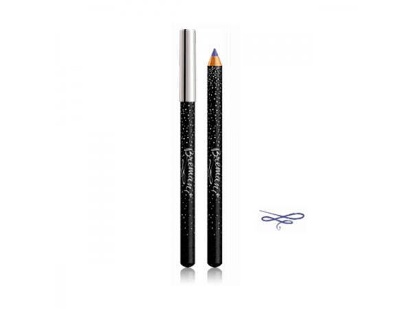 """Контурный карандаш для век «Королевский синий»  Eye Pencil """"Royal Blue"""""""