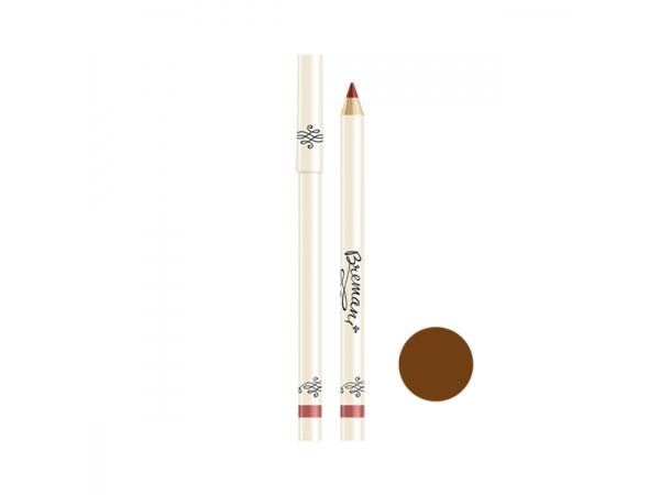 "Карандаш для губ ""Трюфель"" | Lip Pencil Truffle"